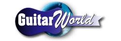 Guitar World Australia