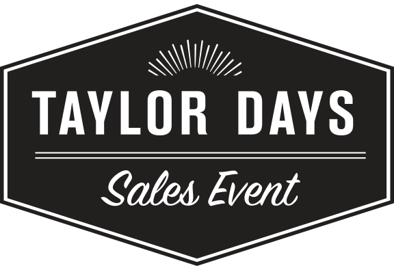 taylor-days-logo-lockup-black-aus1.png