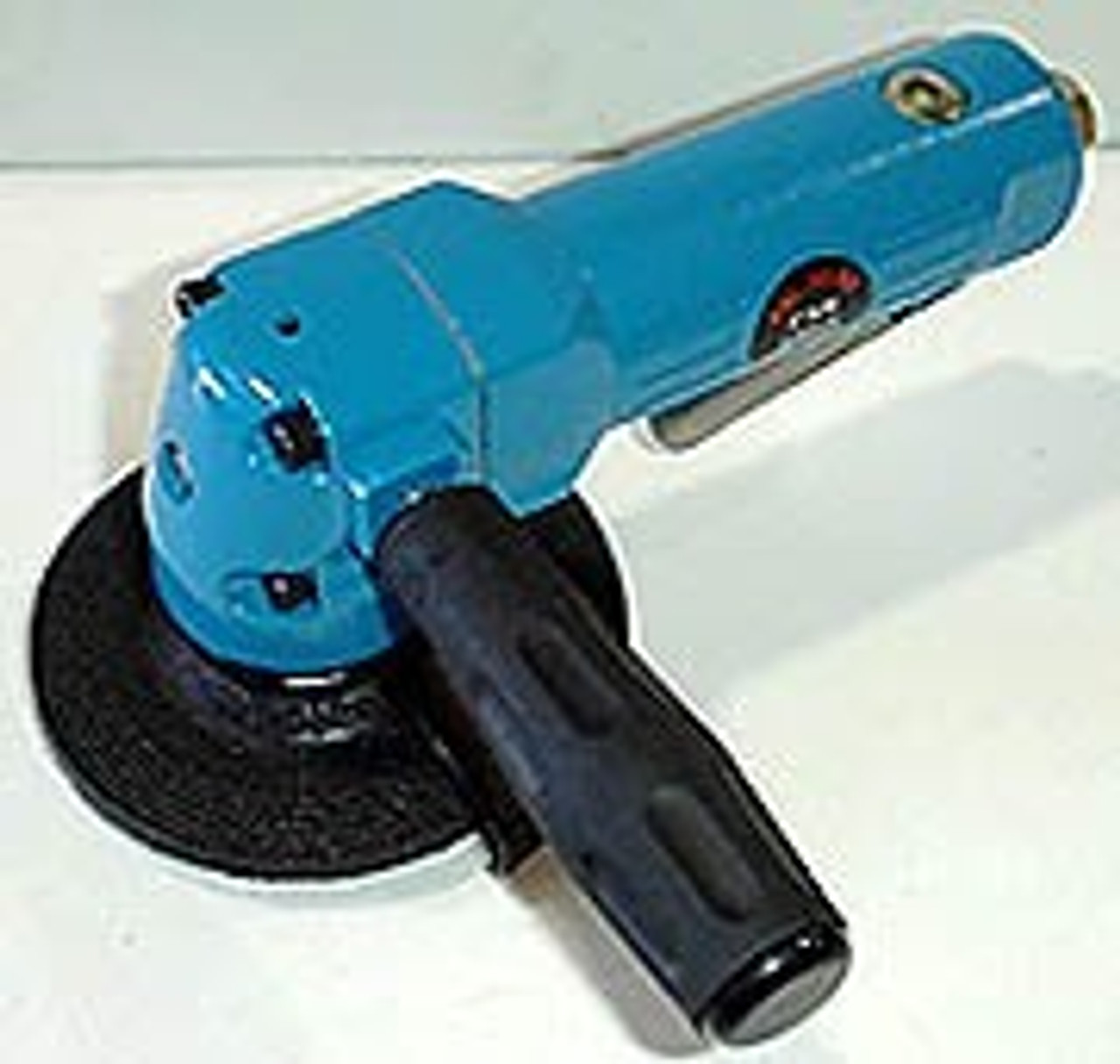 4 inch Air Angle Grinder