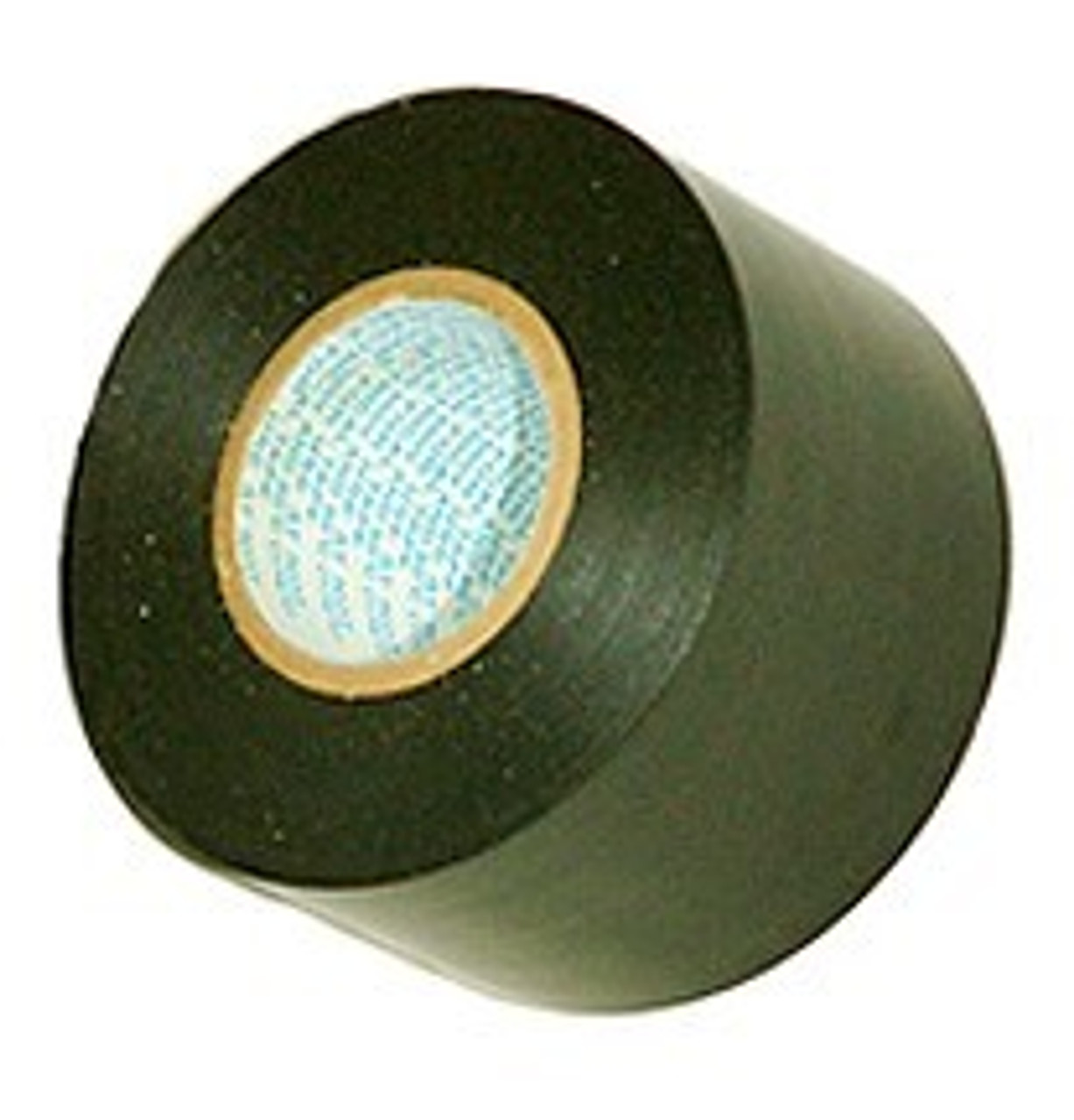10 Mil 2 Inch 100 Ft Pipe Wrap Tape