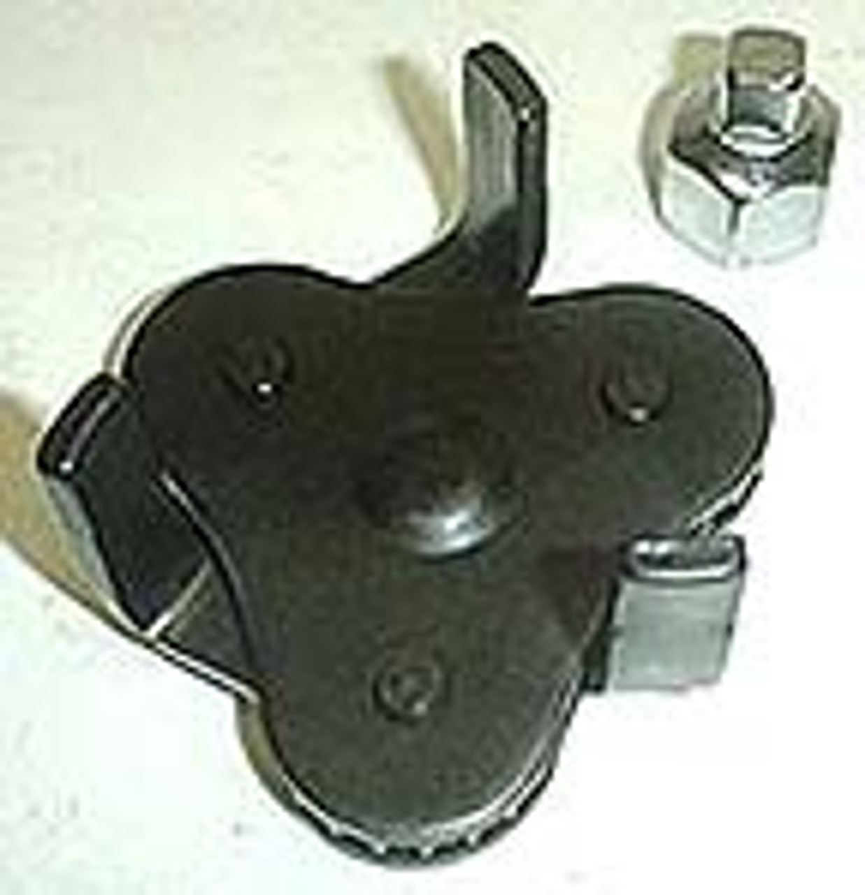 2 Way Oil Filter Wrench