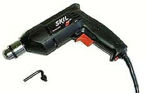 SKIL 3/8 inch Electric Drill #6225