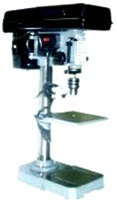 5 Speed Electric Mini Drill Press