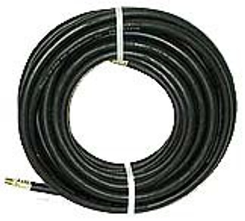 GOODYEAR 25 ft Air Hose - Black
