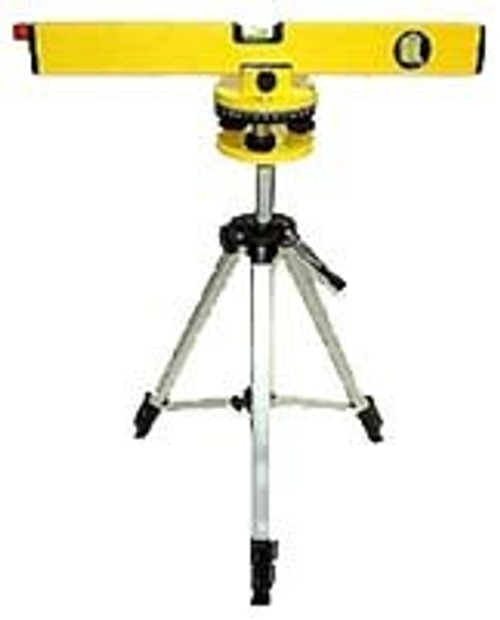 16 inch Laser Level Combo w/ Case