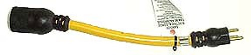Extension Cord Adapter