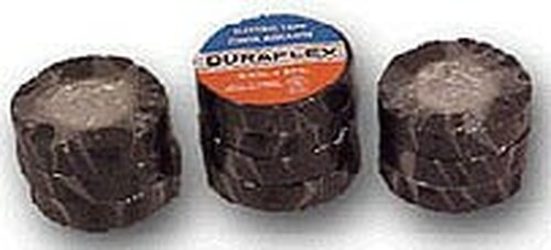 10 Pc Electrical Tape