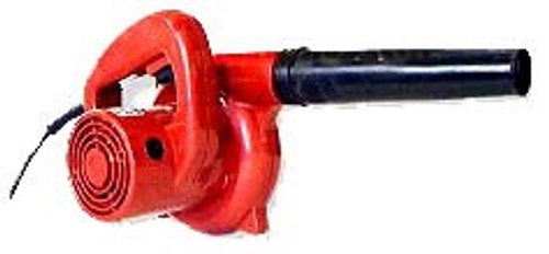 Electric Portable Blower