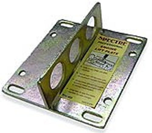 Engine Lift Plate