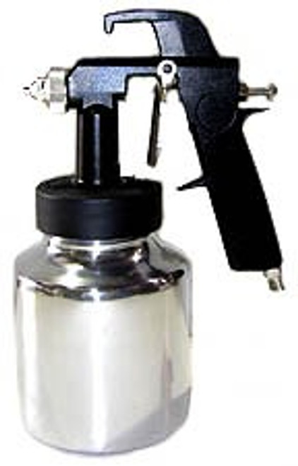 Air Spray Gun ( Low Pressure )