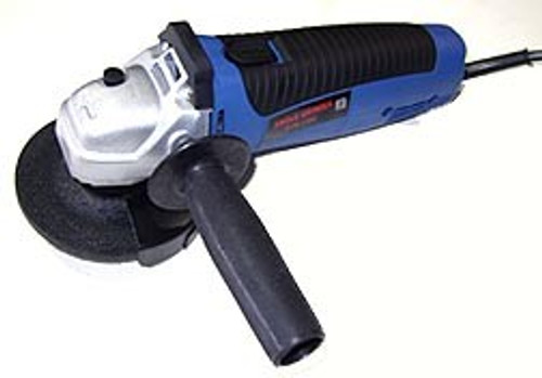 4-1/2 inch Electric Grinder