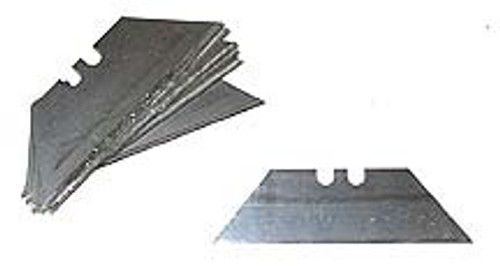 10 Pc Utility Knife Blades