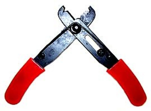 5 inch Wire Stripper