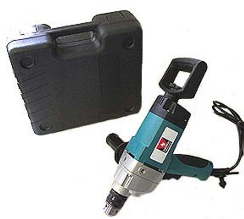1/2 Inch Industrial Torque Drill