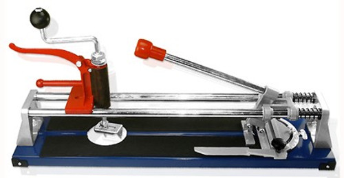 3-In-1 16 inch Tile Cutter Machine