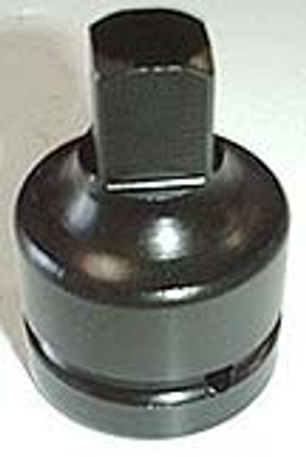 1 to 3/4 inch Impact Reducer