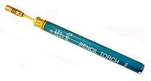 Butane Pencil Torch