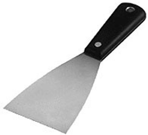LISLE 3 inch Putty Knife Scraper #51360