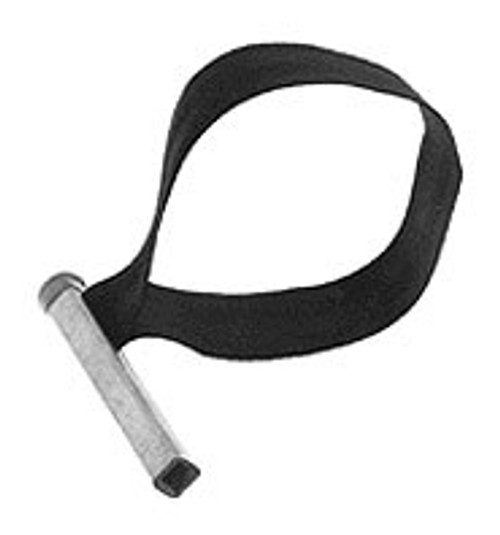 LISLE Big Range Filter Wrench #63500