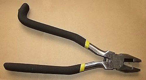 10 inch Iron Work Plier