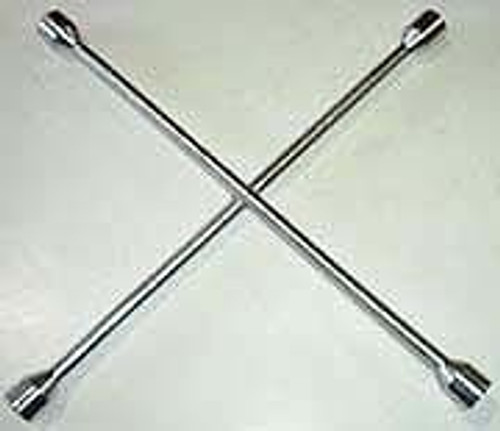 14 inch Lug Wrench - SAE