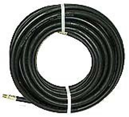 GOODYEAR 100 Ft Air Hose - Black