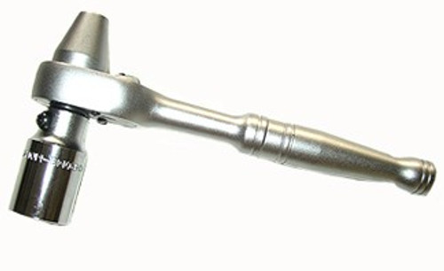1/2 inch Dr. Scaffold Ratchet Wrench