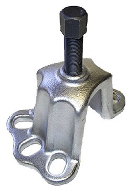 Front Hub Remover #ATB-1077
