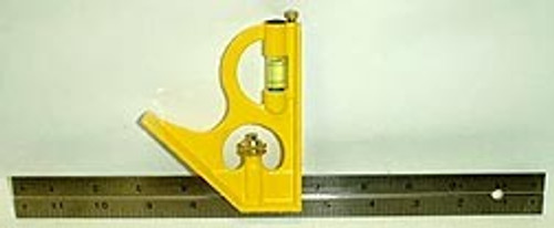 12 inch Combination Square US