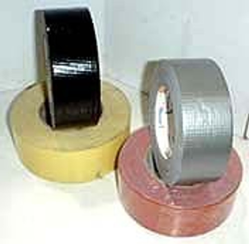 50 Yards Duct Tape