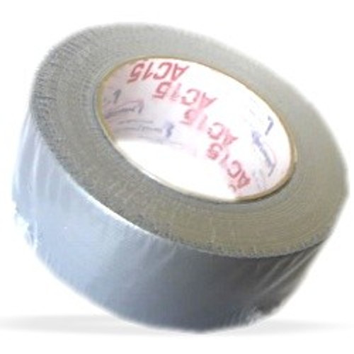 10 Yards Duct Tape