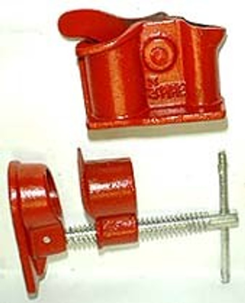 3/4 inch Gluing Clamp
