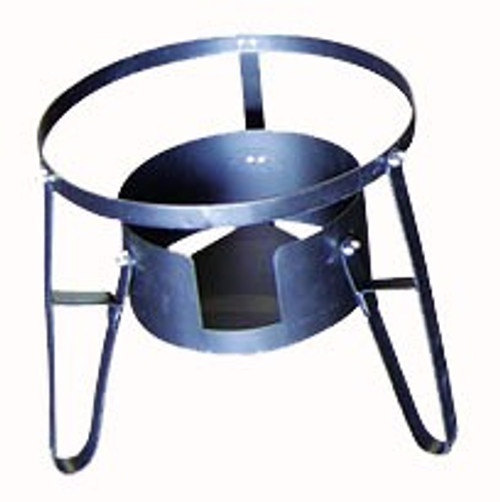 18 Inch Super Gas Stove Stand