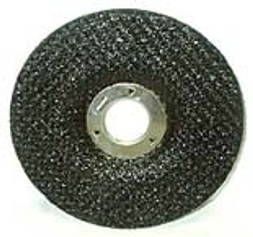 4-1/2 x 1/4 x 7/8 Inch Grinding Wheel - Light Duty