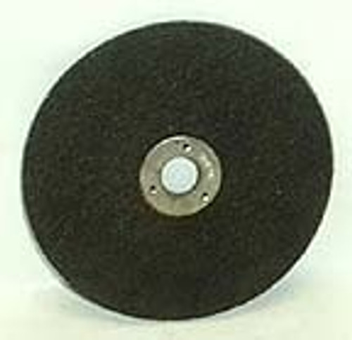 4-1/2 Inch x 1/8 Inch x 7/8 Inch Cut-Off Wheel