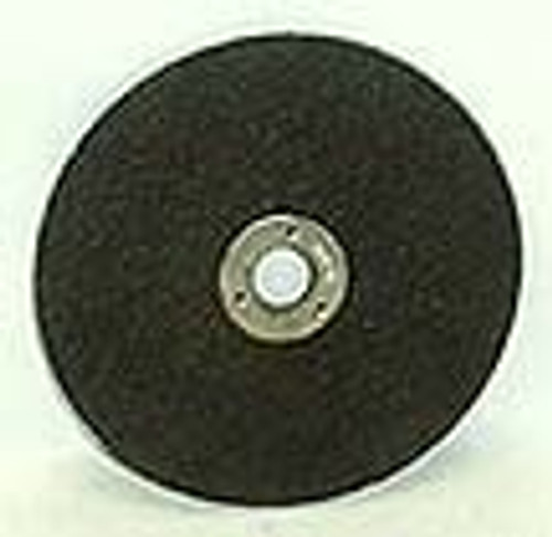 3 Inch Cut-Off Wheel w/ 3/8 Inch Arbor