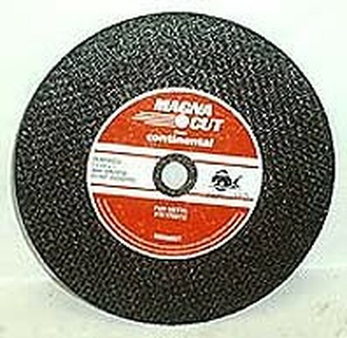 14 inch Cut-Off Wheel