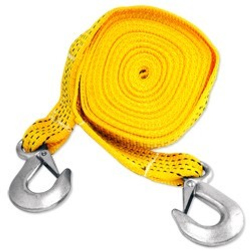 2 Inch 20 Ft Tow Strap
