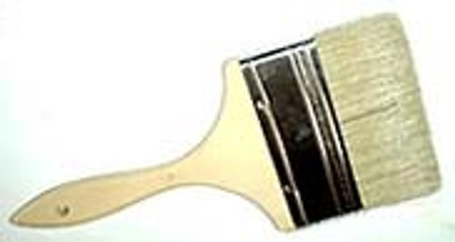 3 inch Heavy Duty Paint Brush