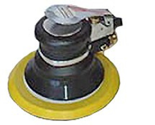 5 Inch Heavy Duty Air Random Palm Sander