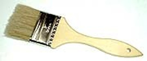 2 inch Heavy Duty Paint Brush