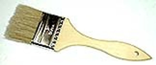 1 inch Heavy Duty Paint Brush