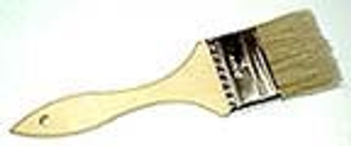 1/2 inch Heavy Duty Paint Brush