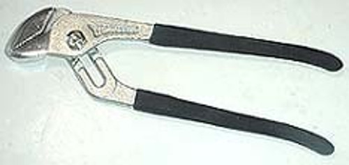 8 inch Groove Joint Plier