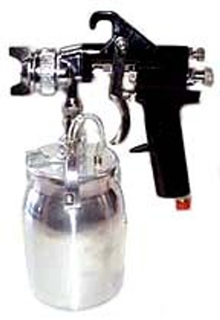 1000cc Air High Pressure Spray Gun