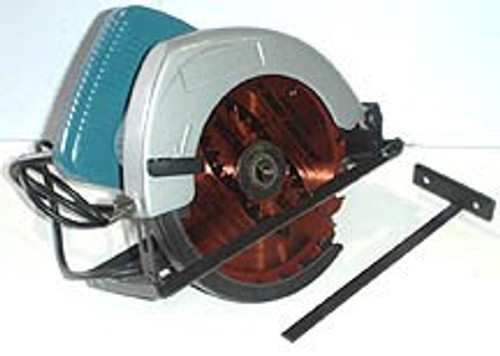 7-1/4 inch Electric Circular Saw / 4500 RPM