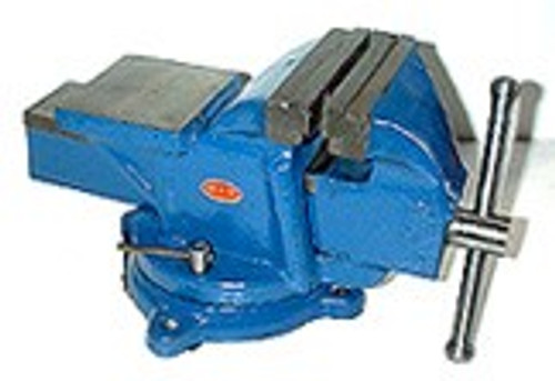 3 inch Heavy Duty Bench Vise