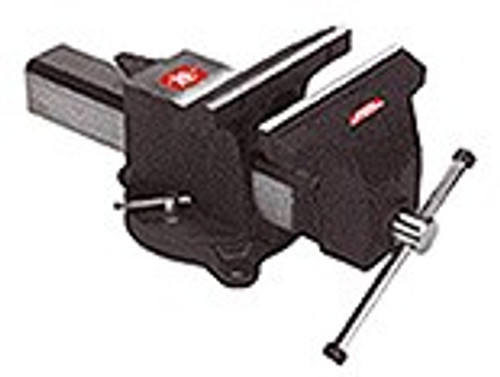 4 inch All Steel Bench Vise