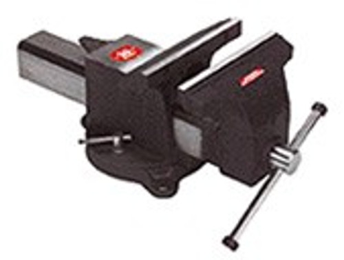 5 inch All Steel Bench Vise