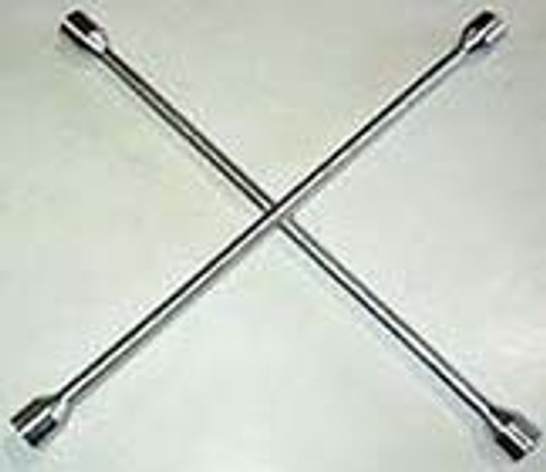 20 inch Lug Wrench